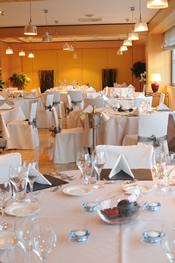 restaurant_capellen_gastronomique